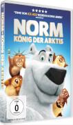 DVDS Norm - König der Arktis