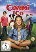 Conni &  Co (DVD)