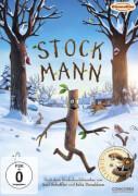 Stockmann (DVD-V)