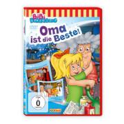 Bibi Blocksberg: Oma ist die Beste / # (DVD)