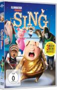 DVDS Sing