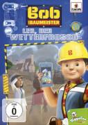 DV Bob der Baumeister 10