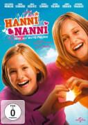 Hanni & Nanni: Mehr als beste Freunde (DVD)