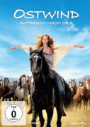 DV Ostwind 3 Kinofilm