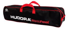 Hudora Scootertasche für Hudora Big Wheel,  schwarz