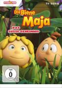 DV Biene Maja TV CGI 14