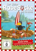 DV Rabe Socke TV 6: Ufer