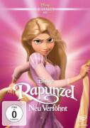 DV Rapunzel - Neu verföhnt (Disney Classics)
