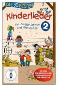 DV Sommerland,S./Glück,K. und  Kita-Frösch