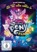 DV My little Pony - Der Film
