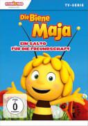 DV Die Biene Maja - DV 15
