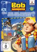 Bob, der Baumeister - Folge 13: Bob und der maskierte Superfahrer / # (DVD)