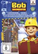 DV W Bob Baumeister 16