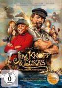 DV Jim Knopf und Lukas