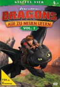 DV Dragons neue Ufer 4.1