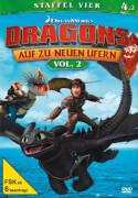 DV Dragons neue Ufer 4.2