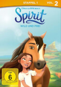 DV Spirit Staffel 1.2