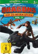 DV Dragons neue Ufer 4.3