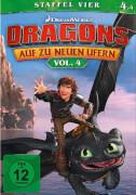 DV Dragons neue Ufer 4.4