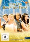 DV Club magische Dinge 2