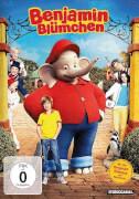 DV B.Blümchen Kinofilm