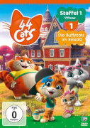DV 44 Cats 1