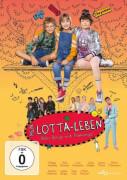 DV Lotta-Leben Kinofilm