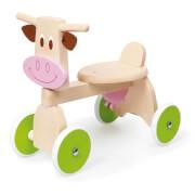 Scratch - Rutscher Kuh