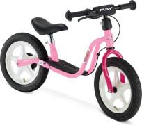 LR 1Br rosa/pink