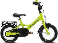 PUKY 4135 YOUKE 12-1 Alu freshgreen