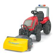 rollyToys Traktor X-Trac Valtra S-Series