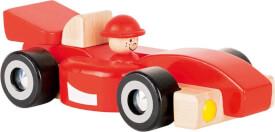 GoKi Rennwagen