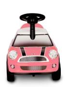Rollplay MINI foot-to-floor, pink