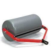 rollyToys Anhänger Walze Farm Roller