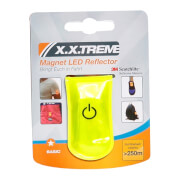 XXTreme Reflektorlicht, magnetisch