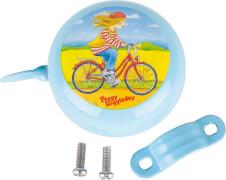 GoKi Fahrradklingel, Peggy Diggledey
