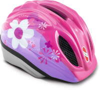 Puky 9531 Fahrradhelm PH-1-M/L lovely pink
