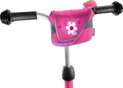 Puky 9714 Lenkertasche LT 1 lovely pink