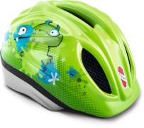 Puky 9535 Fahrradhelm PH 1-M/L kiwi