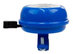 bbeBells F.-Klingel Roboter 55 mm