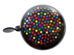bbeBells F.-Klingel Dots 80 mm