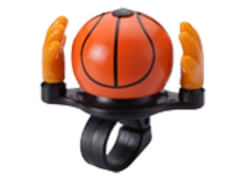 bbeBells F.-Klingel Basketball 61 mm