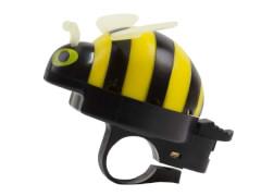 bbeBells F.-Klingel Honeybee 65x50 mm