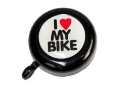 bbeBells F.-Klingel I l my bike 55 mm