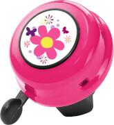 PUKY G 16 pink, Art. 9982