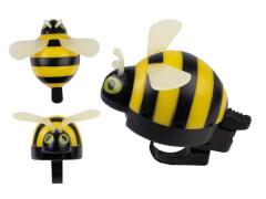 bbeBells F.-Klingel Honeybee
