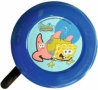 Klingel Sponge Bob sortiert, sortiert