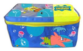 Lenkertasche Sponge Bob, sortiert
