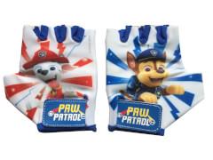Handschuh Paw Patrol Gr. 4, sortiert