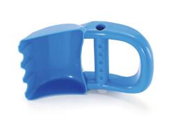 Hape Handbagger, blau